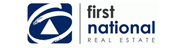 Partner – First National