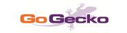 Partner – Go Gecko