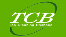 Bond Cleaning, Home Cleaning, Commercial Cleaning in Brisbane – Top Cleaning Brisbane